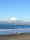 20121211fuji.jpg