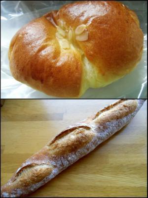 12.06.13エフェのパン