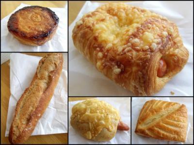 12.06.13ラパンのパン