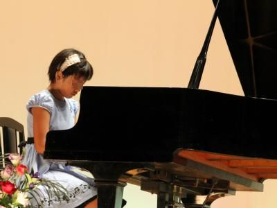 12.07.15ピアノ発表会