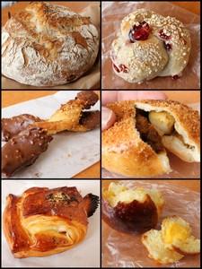12.08.05コロンバージュのパン