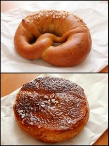 12.08.06インダストリーのパン