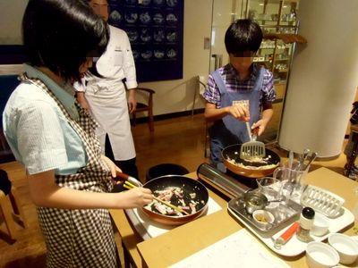 12.08.20お料理&マナー教室_子供にお任せ