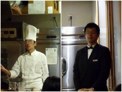 12.08.20お料理&マナー教室_先生2人