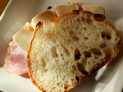 12.08.25パン・オ・ルヴァンのサンド