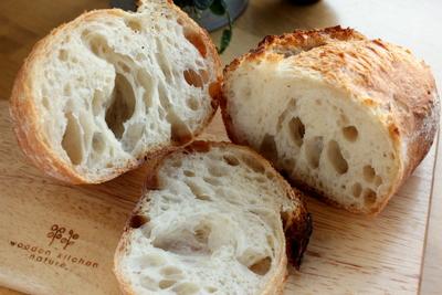 12.09.02クープのパン_クラム