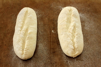 12.09.02クープのパン_焼成前