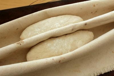 12.09.02クープのパン_成形