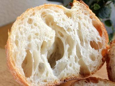 12.09.02クープのパン_クラムアップ