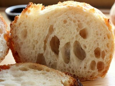 12.09.02クープのパン_縦に伸びる