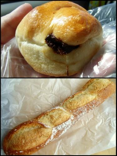 12.09.16あいゆうわいえのパン