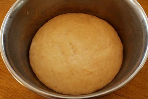 12.10.29ルヴァンのパン種