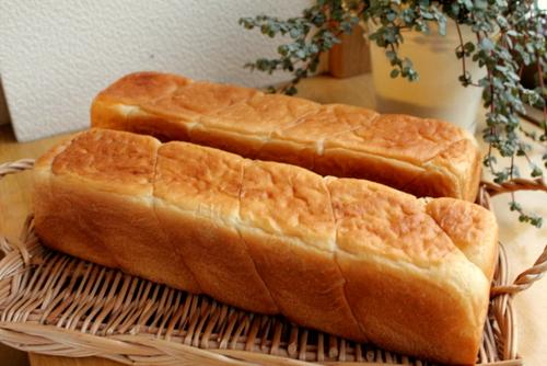 12.11.13ミルク食パン