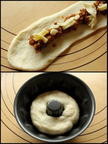 12.11.30ヒヨコ豆のカレーパン_成形3