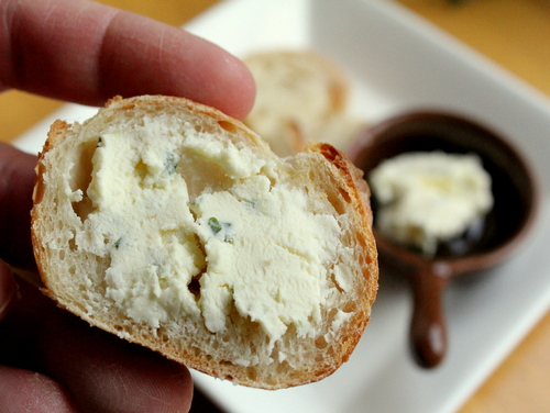 12.12.14レトロバゲット_チーズと食す