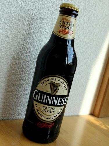 13.01.01ギネスビール
