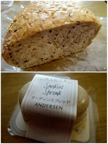 13.01.04アンデルセンのパン2