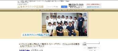 gohongi-beauty2.jpg