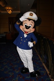 DCL20129 190