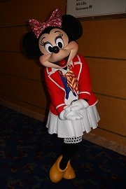 DCL20129 199