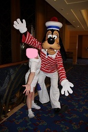 DCL20129 202