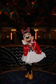 DCL20129 221