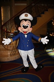 DCL20129 228