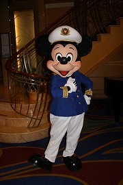 DCL20129 234