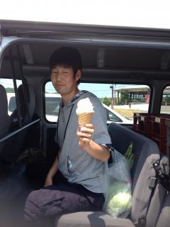 ブログ鳥取ソフト201206