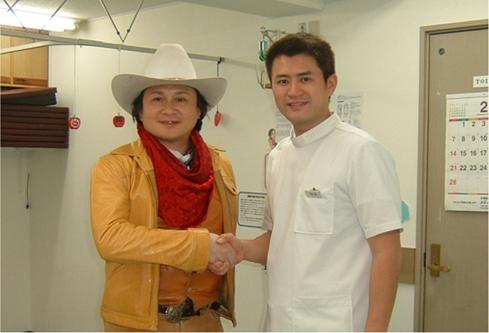 Baidu IME_2012-11-5_7-8-48