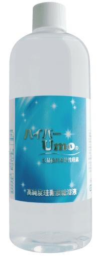 Baidu IME_2012-12-9_21-43-15