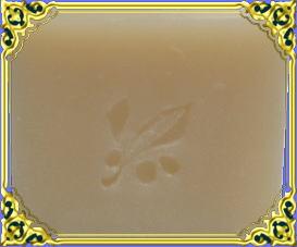 soap111.jpg