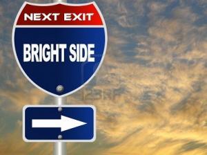 11086193-bright-side-road-sign.jpg
