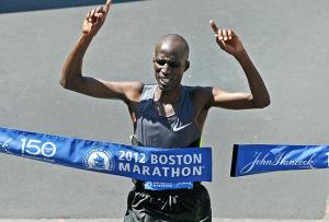 120416_boston_marathon_lg_crop_650x440.jpg