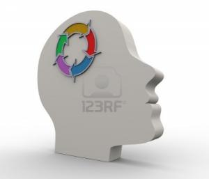 12832580-3d-render-of-human-head-with-circular-flow-chart-concept-of-thought-process.jpg