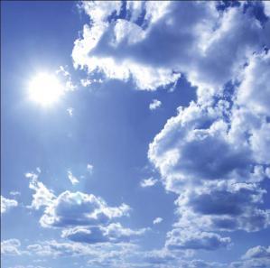 24sun_and_sky.jpg