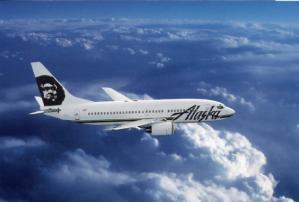 Alaska_Airlines_Boeing_737-700.jpg