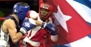 boxing_cuba.jpg