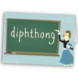 diphthong.jpg