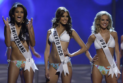 miss-universe-contestants.jpg