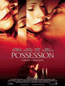 possession_ver2.jpg