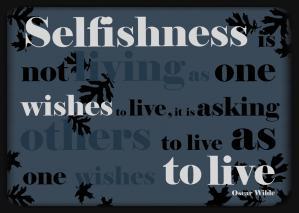 selfishness-oscar-wilde.jpg
