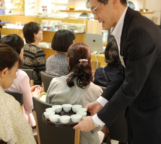 2012札幌丸井玉木康雄氏講演06