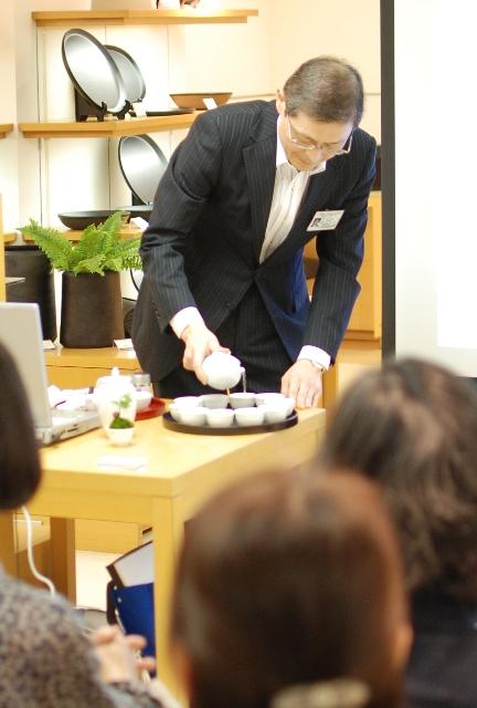 2012札幌丸井玉木康雄氏講演05