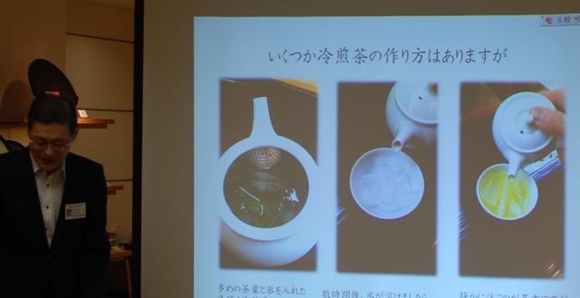 20120615玉木康雄氏講演3