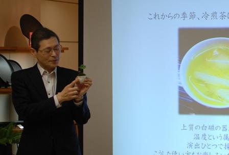 20120615玉木康雄氏講演7