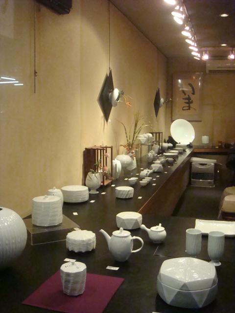 2012工芸いま会場6