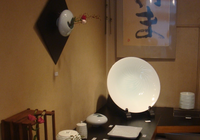 2012工芸いま会場5
