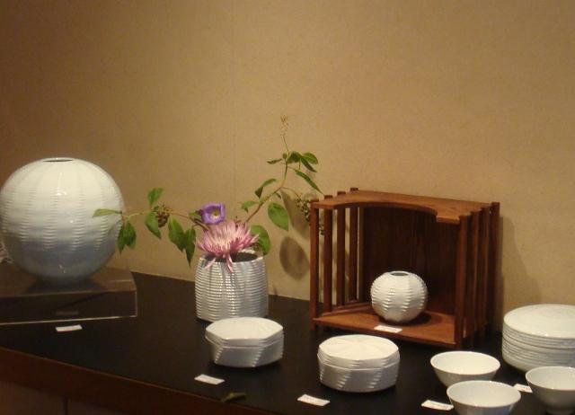 2012工芸いま会場9