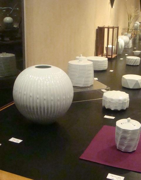 2012工芸いま会場8